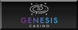 Genesis Casino