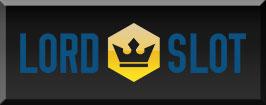 Lord Slot