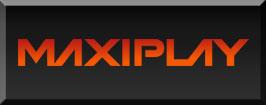 MaxiPlay