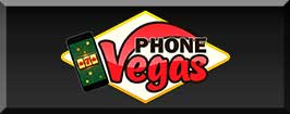 PhoneVegas