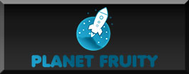 Planet Fruity