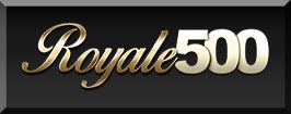 Royale 500
