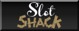 SlotShack