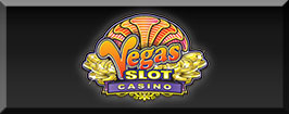 VegasSlotCasino