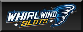 WhirlwindSlots