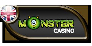 MonsterCasino