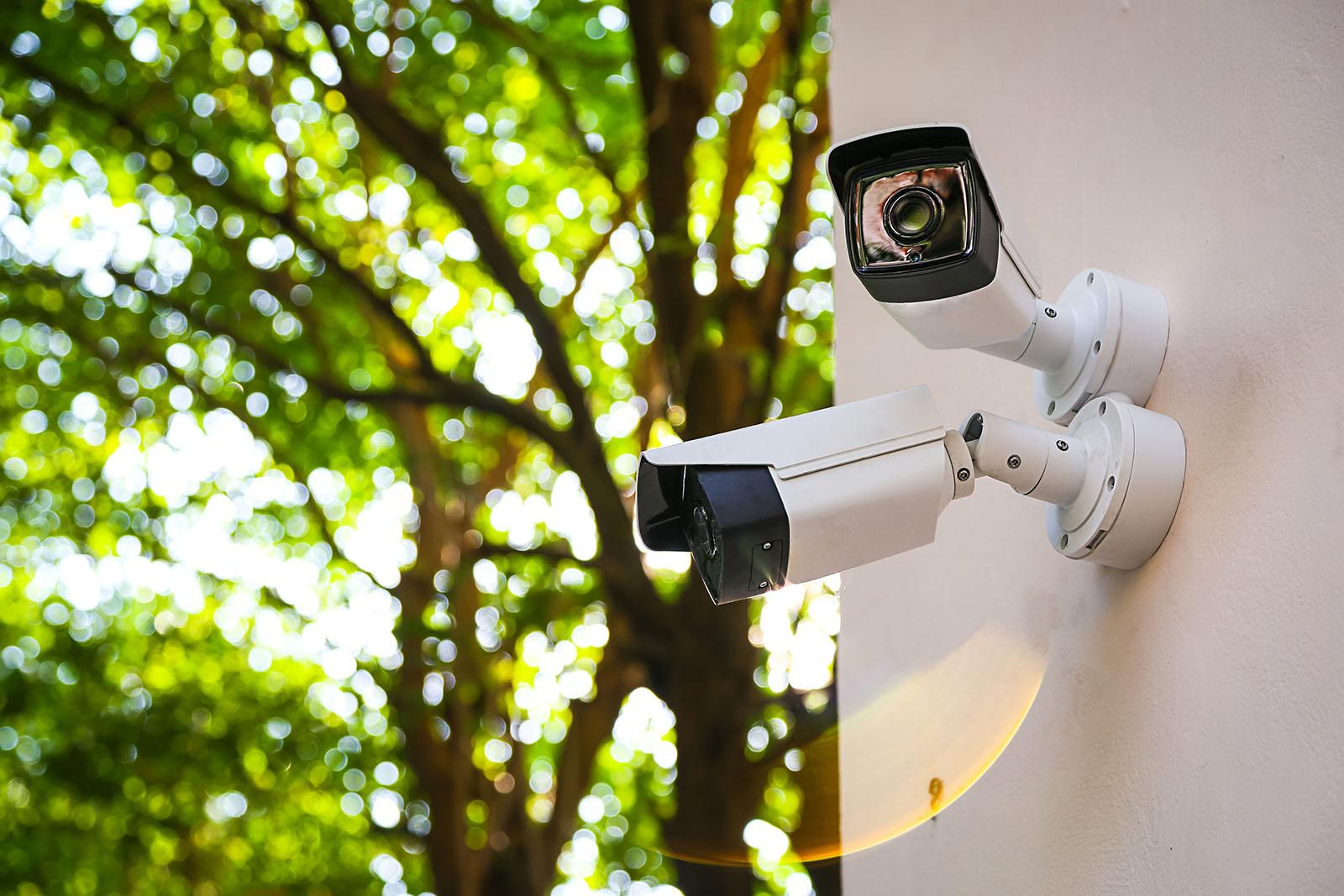 Tack vare vår många år i branschen kan vi leverera högkvalitativa lösningar och tjänster inom allt vad gäller säkerhetsteknik, med fokus på CCTV i Karlstad.