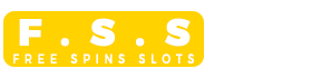 Freespins Slots