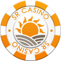 Guia de casinos Sr. Casino