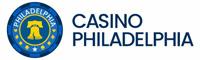 Casinophiladelphia.com logo