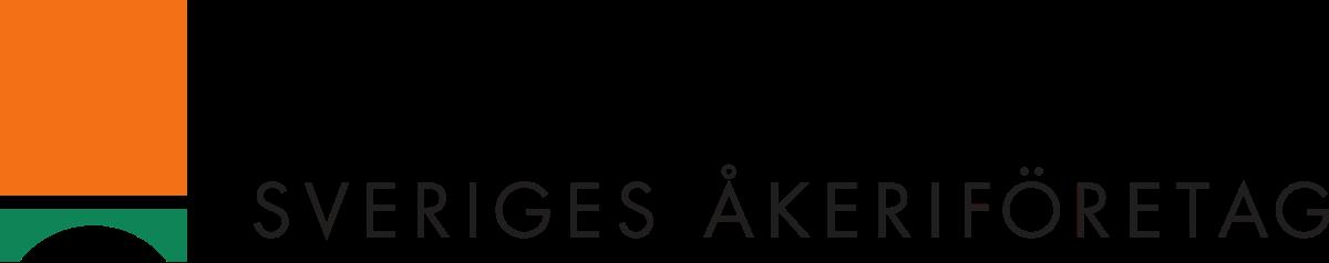 Vi är med i Sveriges åkeriföretag.