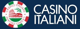 The CasinoItaliani's logo