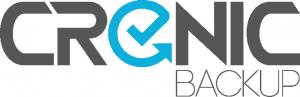 CronicBackup