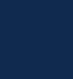 Smartstudies logga