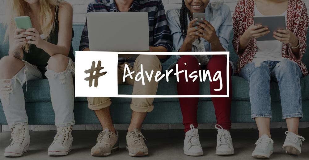 Bäst att tillverka reklam med trycker i Dalarna