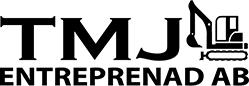 logo-image