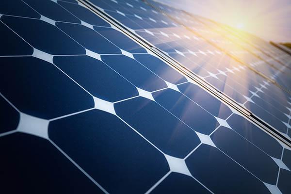 elektriker sollentuna solceller