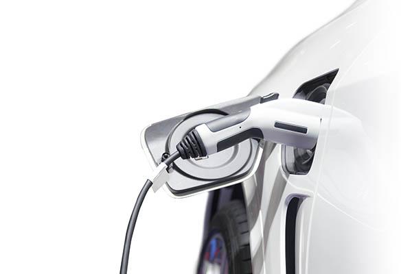 laaddbox till din elbil