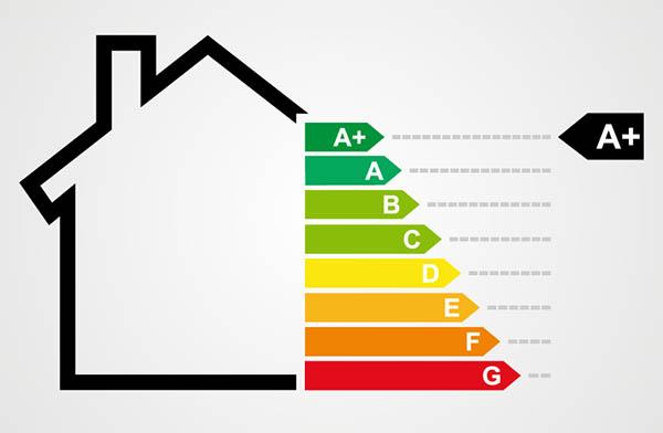 energideklaration Göteborg