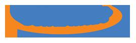 Combimix. Ett företag som tillverkar mineralbaserade produkter för byggindustrin.