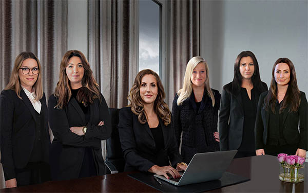 advokatfirman Edelhjelm