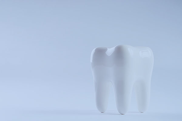 Tand estetisk tandvård Malmö