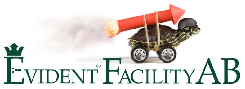 Evident Facility