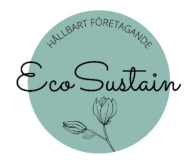 Hållbar fastighetsförvaltning i Göteborg.