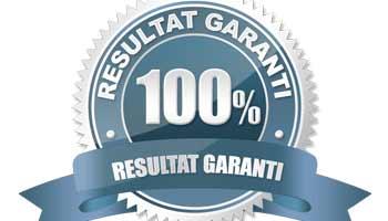 Flyttstädning Gustavsberg garanti