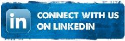 Flyttstädning Stockholm Linkedin