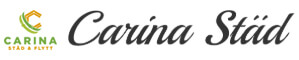 Flyttstäd logotyp