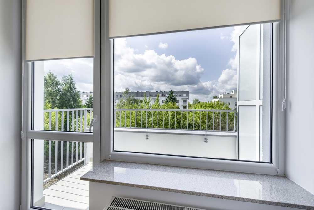 pvc fönster från fönsterfint