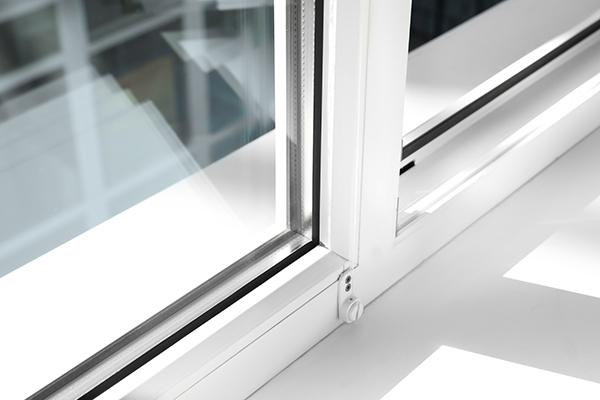 nytt fönster