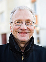 Jerry Nilsson