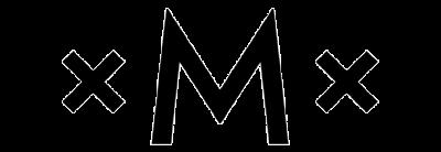 Köp sexleksaker hos Mshop