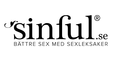 Populär butik för sexleksaker