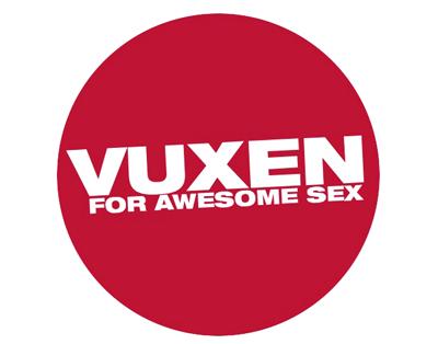 Sveriges största butik för sexleksaker