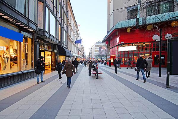 företagsmäklare stockholm