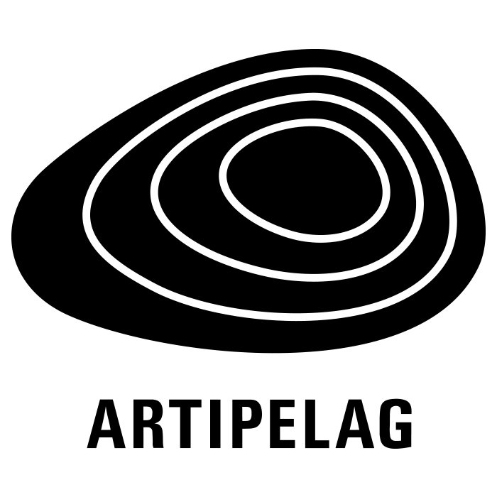 artipelag logo