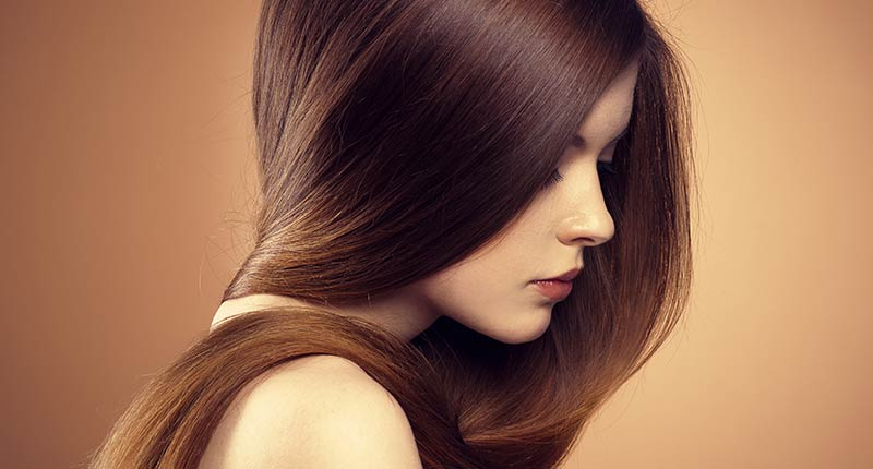 Inspiration frisyrer