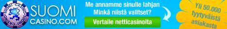 """""""Suomi"""