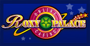 Roxy Palace Online Casino