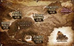 Avalon 2 Bonus Map