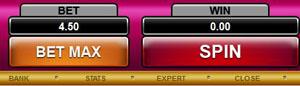 Expertenmodus