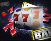 Slot-Turniere