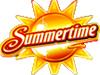 Summertime Spielautomat