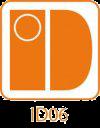 id06 logotyp