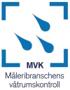 mvk logotyp