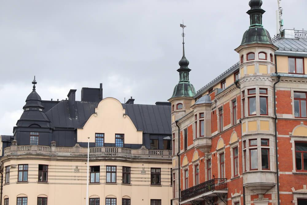 linköpings stad