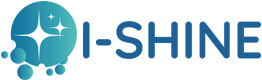 Hemstädning Bromma logotyp